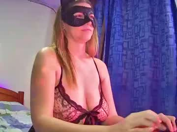 [25-09-20] superfantasycouple record show with cum from Chaturbate