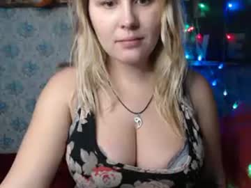 [27-11-20] britney_kimberly record private XXX show from Chaturbate