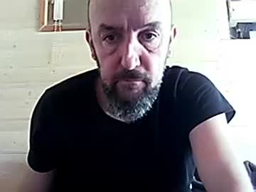 [30-11-20] toyboy___ private sex show from Chaturbate