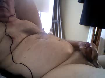[24-04-20] easilover69 toying record