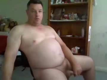[15-02-20] willywonka176 public webcam video from Chaturbate