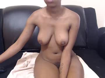 xxtyra69