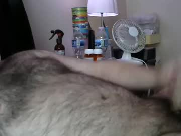 [04-03-21] albertle345 record show with toys from Chaturbate.com