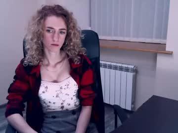 [04-06-20] miaellington record private webcam from Chaturbate.com
