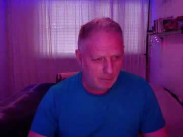 [03-05-21] luis_888 webcam show from Chaturbate