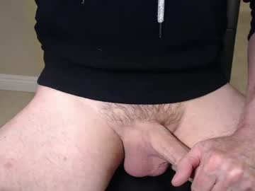 [21-04-20] rem675 video from Chaturbate.com