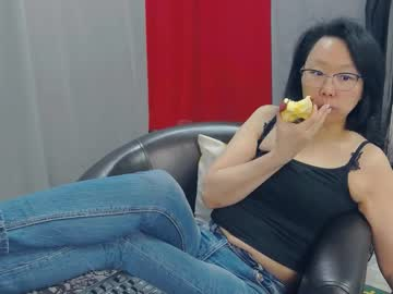 [19-11-20] sandrami__ private XXX show from Chaturbate
