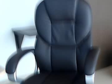 [03-06-20] vanylee_roberts chaturbate private sex video