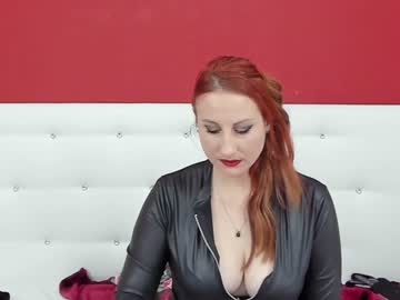 [17-01-21] clarajasun private from Chaturbate
