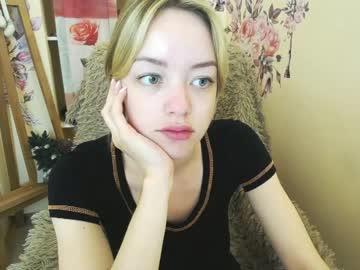 [07-06-20] eva_cutee__ chaturbate video with dildo