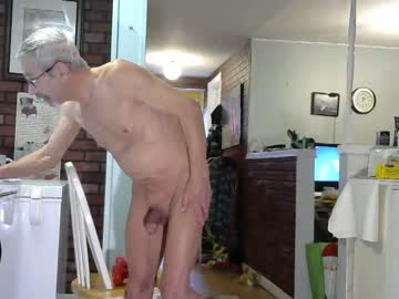 [10-12-20] peterlaurence record cam video from Chaturbate