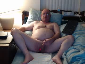 [15-07-20] raven9081 record webcam show from Chaturbate.com