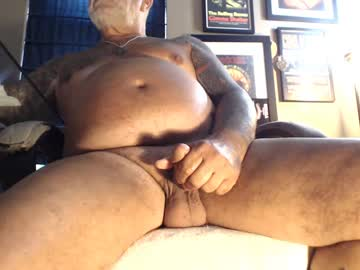 [13-07-20] stkybear record public show video from Chaturbate