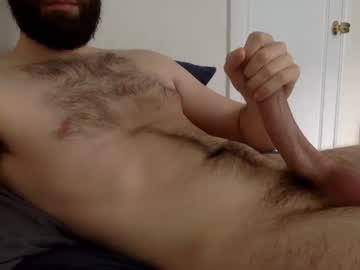 bigdickedbull23