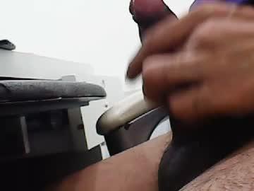 [01-12-20] venudesai record private sex show from Chaturbate.com