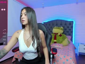 [08-03-21] _gaby1 record private XXX show