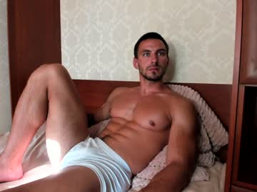[02-07-20] hooot_man video with toys from Chaturbate.com