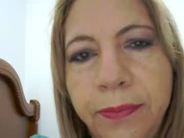 [27-06-20] marymar_sotelo private sex video from Chaturbate