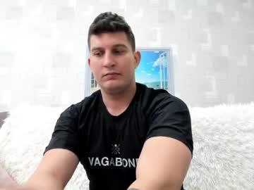 [26-01-21] sirmasterjeff private XXX video from Chaturbate.com