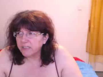 [27-01-20] hugetitsxxx webcam record