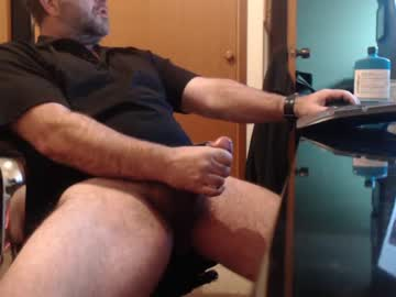 [14-07-20] here4you80 record show with cum from Chaturbate