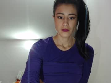 [29-03-20] scarletth_swan record blowjob show from Chaturbate