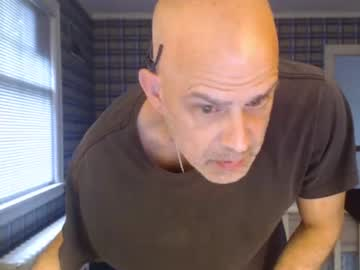 [21-07-21] alex4201 show with cum from Chaturbate