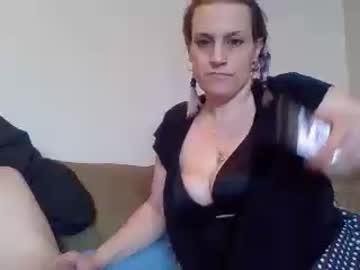 [13-05-20] carlynmatt public webcam video