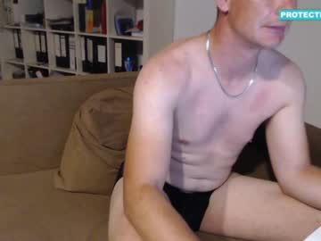[04-08-20] hotloversax06 chaturbate show with toys
