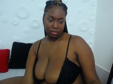 [14-08-20] nicol_jenner record premium show video from Chaturbate