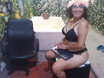 [05-03-20] catalina_extrem record webcam video from Chaturbate