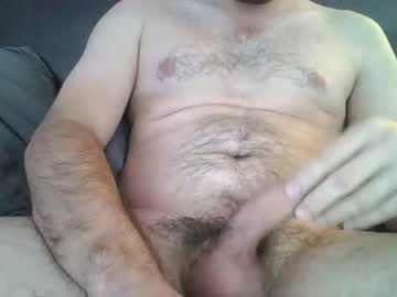 [20-11-20] latinoguy09 private XXX show from Chaturbate.com