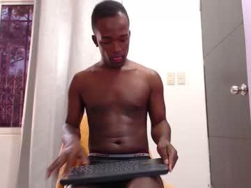 [19-11-20] latinwondercockts chaturbate video with dildo