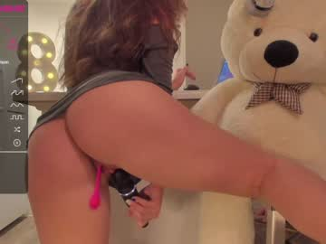 [14-01-21] 007movie record cam show from Chaturbate