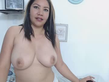 [18-01-20] nubysroom_2 chaturbate private sex video