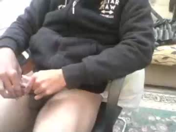 [24-01-20] breakmyice20 record private show video from Chaturbate