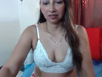 [11-12-20] horny_mature_4u record public webcam from Chaturbate.com