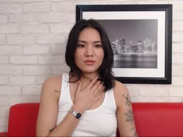 [13-02-20] tin_shan chaturbate public show video