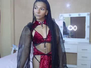 [15-06-21] _sara_hernandez cam video from Chaturbate