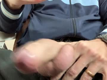 [29-07-20] tontin69 record video with dildo from Chaturbate