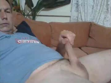 [19-01-20] wantapeaceofme chaturbate private