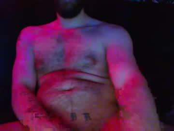 [03-06-21] deadahead7 chaturbate nude