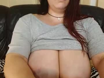 [15-10-21] kittenlive webcam show from Chaturbate