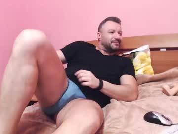 [21-01-20] adyyynis record show with cum