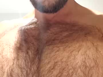 [07-07-20] garshot record public show from Chaturbate