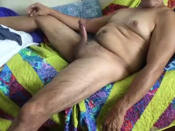 [02-12-20] niceguy2134 private XXX show from Chaturbate.com