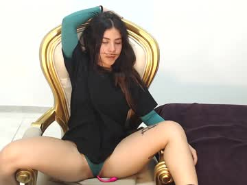 [07-07-20] brunette_x record webcam video