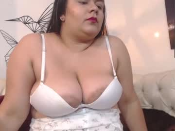 [05-12-20] naughty__caroline_ record private XXX show from Chaturbate.com