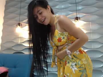 [15-08-20] alejita_sweet22 chaturbate webcam video