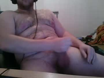 [23-01-21] hornygrant77 chaturbate private webcam